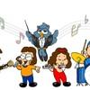 Músicas infantis - Soundtrack Produções