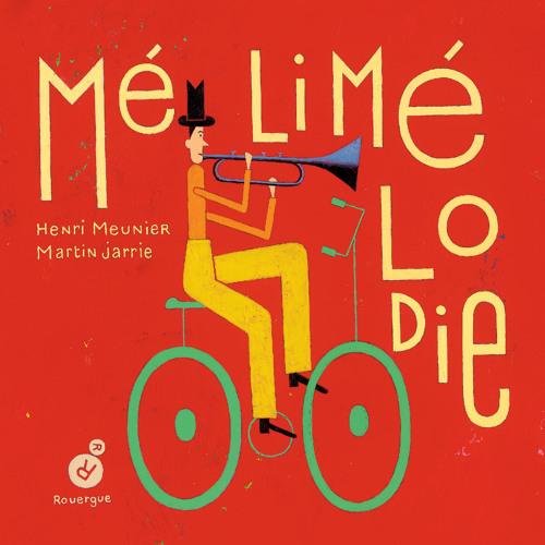 Méli-Melodie