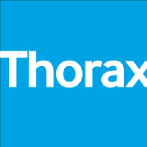 Journal club: Efficacy of a tyrosine kinase inhibitor in idiopathic pulmonary fibrosis