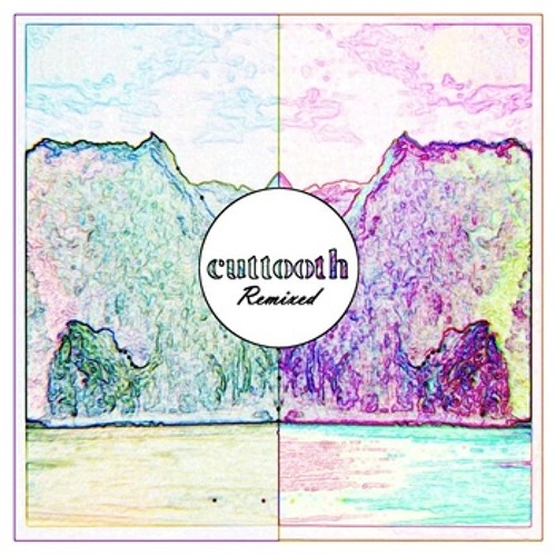 Cuttooth feat. Hitomi - Illusion Symptom (Mr Bird Remix)