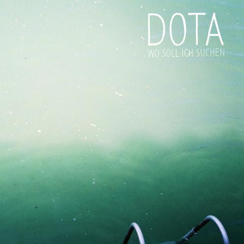 Dota - Warten Auf Wind