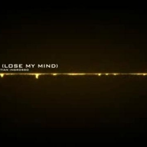 Calling (Lose my mind) - Alesso (Krproject Remix)
