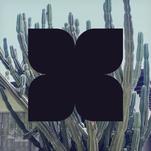 Armeria - Not The Same (Taneli Remix) [Free DL via XLR8R]