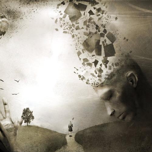 Savvy - Lose Mind Control ( Progressive Mix Sep 2013)