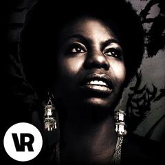 Feeling Good (Nina Simone)