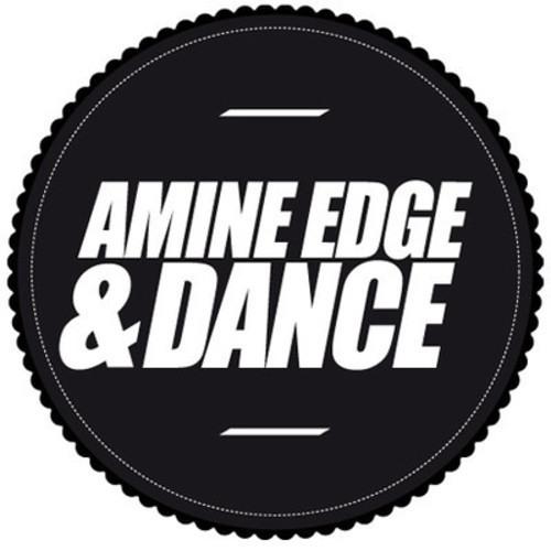 Amine Edge & DANCE - The Nine, The O, The Mother Fuckin' Nine (909) [UNSIGNED]