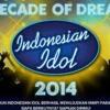 Begitu Indah (Gaby Idol Cover)