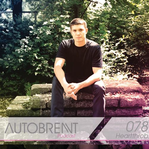 078-AutobrenntPodcast-Heartthrob