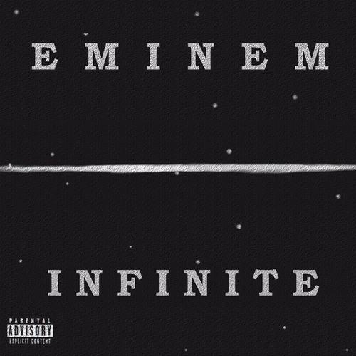 Eminem- Infinite