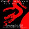 Podcast Episode 116
