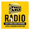 A-Trak & Nick Catchdubs Present Fool's Gold Radio - Episode 22 (September 2013)