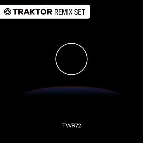 Turbo 150 | TWR72 - Endless (Preview)