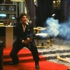 Movie Quotes Scarface Al Pacino Say Hello To My Little Friend .mp3
