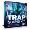 Trap Sound Kit - Full Drum Kits - Soundfonts - MIDI Loops And Samples