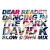 Dear Reader - Dancing in the Dark (David K.´s Slow Down Mix!) *FREE DOWNLOAD