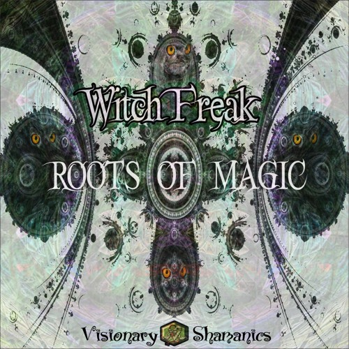 Roots of magic