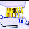 MAGICIAN MUSIC™ FUTURE GENERATION