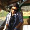 Guestmix For Addicted To Music Radioshow (Radio Nova) 16Sept2013