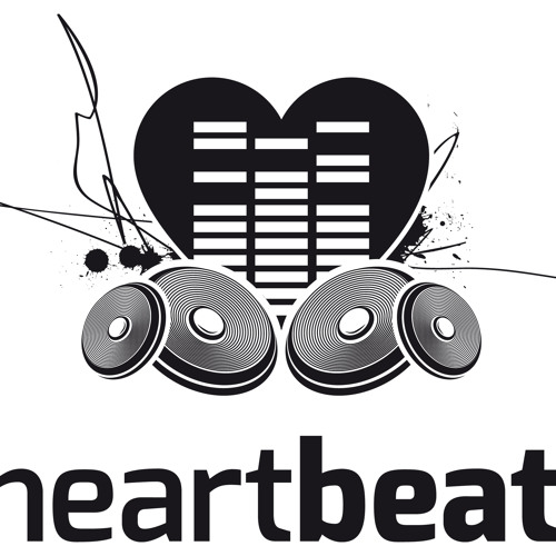 Podcast for Heart Beats Hamburg [5]