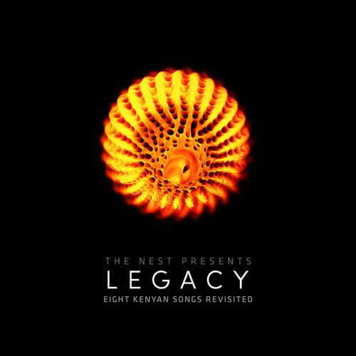 The NEST Presents: Legacy