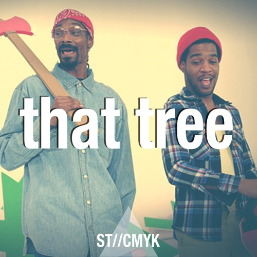 That Tree Kid Cudi Download
