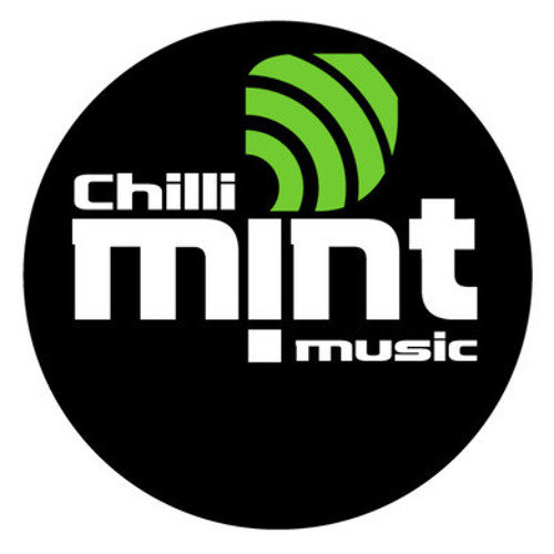 Nature Sun - You (Original Mix) [Chilli Mint]