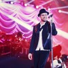 FutureSex/LoveSound & Need You Tonight (Live In Rio)