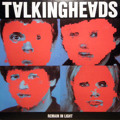 Talking Heads Once In A Lifetime (Gigamesh Remix) Artwork