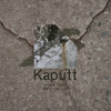 Kaputt032 / Dimensioned EP / Dennis Pabst - Dimensioned (Original Mix)