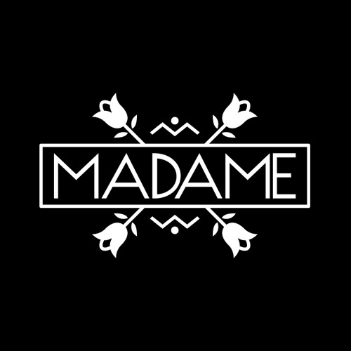 Madame Exclusive Mix for TransMusicales