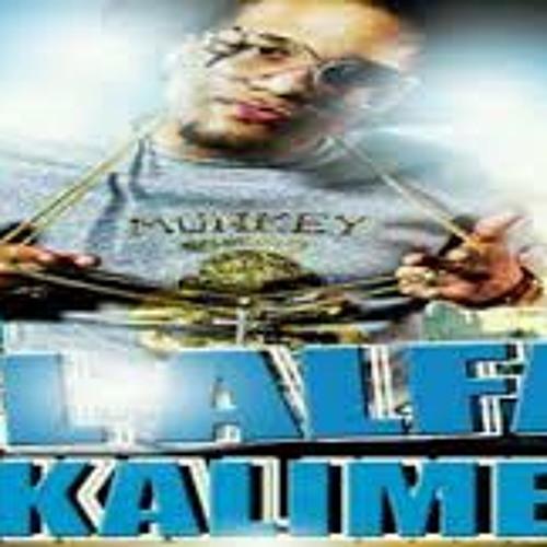 El Alfa El Kalimete Nueva Version Edit Dj Fresh