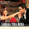 Download LAMHA TERA MERA House Mix Dj Mit $ Dj Aky Mp3