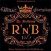 Music Everyday RnB