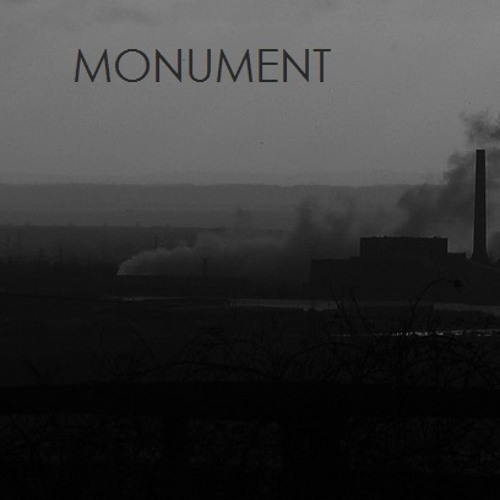 Monument 12: Silvision