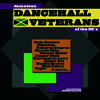 Dancehall Veterans Of The 90es (With Bounty Killer, General Degree, Tiger, Beenie Man...)
