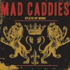 Mad Caddies - Riding For A Fall REMIX by Neil Case
