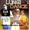 lungi dance - Dj Cliff