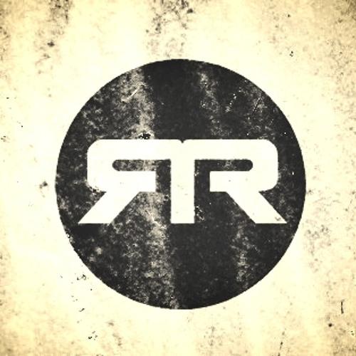 Roy RosenfelD - exclusive promotional set for E-Fact (Curitiba, Brazil)