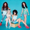 Little Mix - Little Me (Acapella)