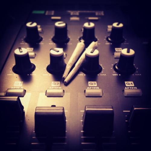 Beat Mix #4