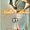 Download #Yellabone (prod. by. Ish.D) Mp3