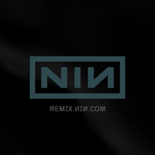 Nine Inch Nails - God Given (StoneheadZ Revisit)