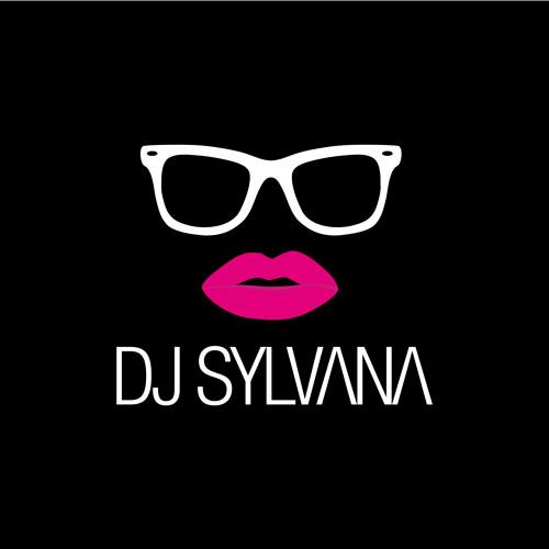 Dj Sylvana - fall 2013