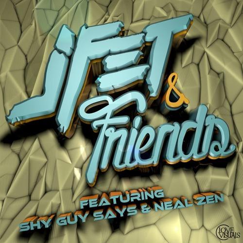 jFET & Neal Zen - Baby Come Back (VIP SHORT) [[ FREE DOWNLOAD ]]