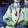 Pih - Zwykły Człowiek [LP:DR3]