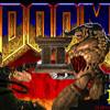 Doom 2 (OST)- Waiting For Romero to Play (Remix)
