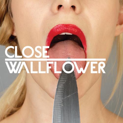 """Close - """"Wallflower"""" (Deetron Remix)"""