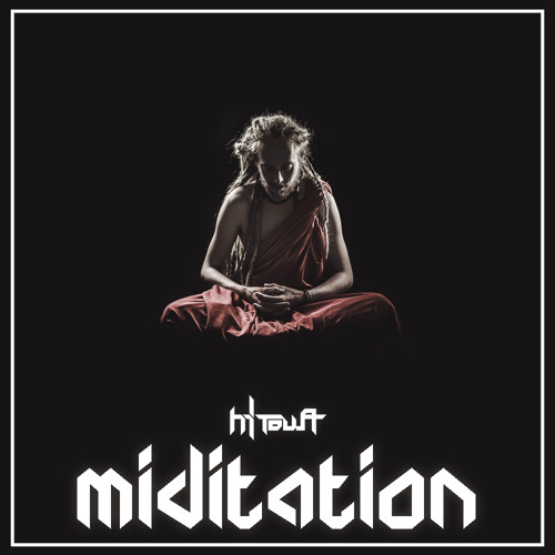 MIDITATION EP [out on Subbass]