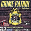 внутрия crime patrol (sampler)