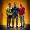 3nity Brothers - Le Coeur Des Hommes